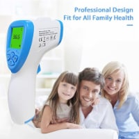 Forehead Touchless Thermometer - 1