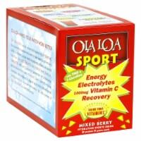 Ola Loa Sport Mixed Berry