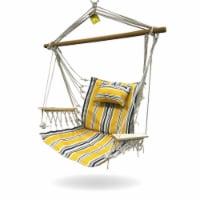 Backyard Expressions Chair Hammock - 1 Each