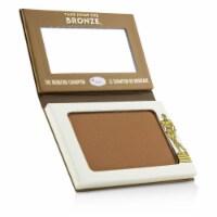 the Balm Take Home The Bronze  Thomas Bronzer 0.25 oz - 0.25 oz
