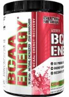 Evlution Nutrition  BCAA Energy®   Cherry Limeade