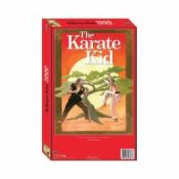 Icon Heroes Karate Kid 1000 Piece Puzzle - 1 Unit