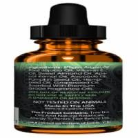 BeardGuru Apple Blossom Beard Oil - 1 Pack