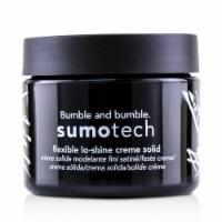Bumble and Bumble Sumotech Wax 1.5 oz - 1.5 oz