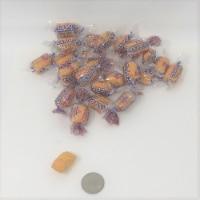 Chick-O-Stick Nuggets Chick O Stick  Peanut Butter Coconut Candy 1 pound - 1 pound