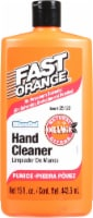 Fast Orange® Pumice Hand Cleaner