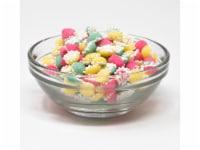Pastel Mini Smooth and Melty Mints 5 pounds Petite Misty Mints - 5 pounds