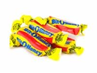 Bit O Honey Candy Bit-O-Honey Bite 2 pounds - 2 pounds