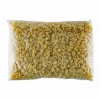 Natural Value 10-lb. Organic Pasta Sea Shells / 2-ct. case - 2 ct.