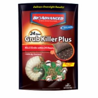 BioAdvanced Granules Grub and Insect Control 10 lb. - Case Of: 1;