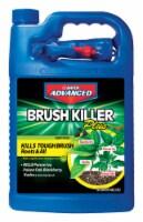 Bayer Advanced Brush Killer Plus