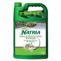 Natria Grass & Weed Control