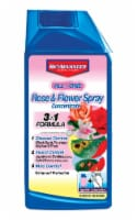 Bioadvanced All in One Rose & Flower Spray Concentrate