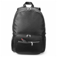 Marin Collection Backpack Black - 1