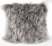 Myne Decorative throw pillow - 1