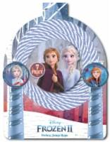 Disney Frozen 2 Jump Rope