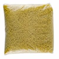 Natural Value 10-lb. FS Organic SMALL ELBOWS Pasta / 2-ct. case - 2