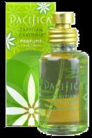 Pacifica Tahitian Garden Perfume