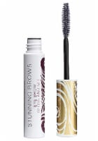 Pacifica Clear Stunning Brows Eye Brow & Gloss Set