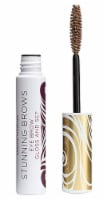 Pacifica Stunning Brows Eyebrow Gloss and Set Golden Brown