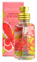 Pacifica Hawaiian Ruby Guava Spray Perfume