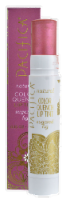 Pacifica Sugared Fig Color Quench Lip Tint