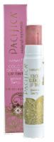 Pacifica Guava Berry Color Quench Lip Tint