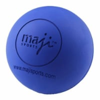 Natural Rubber Trigger Point Ball - 1
