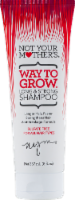 Not Your Mother's Way to Grow Shampoo - 8 fl oz