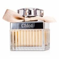 Chloe EDP Spray 50ml/1.7oz - 50ml/1.7oz