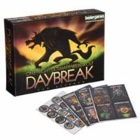 One Night Ultimate Werewolf Daybreak The Card Game - 1 Unit