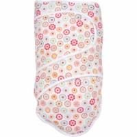 Miracle Blanket 39366 CirqueDuFleur Baby Swaddle Blanket