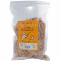 Cat Man Doo 689076260527 Dried Bonito Flakes, Extra Large