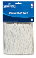 Spalding NBA All-Weather Net Basketball Net - White - 1 ct