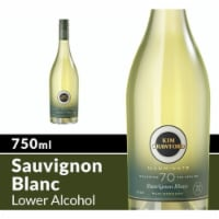 Kim Crawford Illuminate Marlborough Sauvignon Blanc