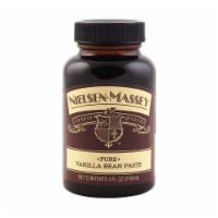 Nielsen-Massey Pure Vanilla Bean Paste, 4 OZ