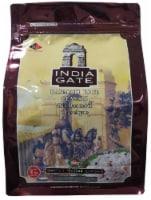 India Gate® Classic Basmati Rice - 10 lb