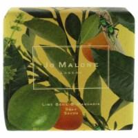 Jo Malone Lime Basil & Mandarin Bath Soap 100g/3.5oz - 100g/3.5oz