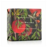 Jo Malone Pomegranate Noir Bath Soap 100g/3.5oz - 100g/3.5oz