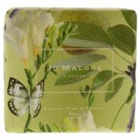 Jo Malone English Pear and Freesia Soap 3.5 oz - 1