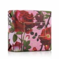 Jo Malone Red Roses Bath Soap 100g/3.5oz - 100g/3.5oz