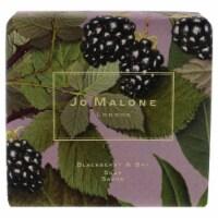 Jo Malone Blackberry & Bay Bath Soap 100g/3.5oz