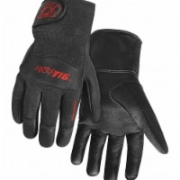 Steiner Welding Gloves,S/7,PR  0260-S - 1