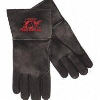 Steiner Welding Gloves,M/8,PR  0266-M