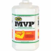 Zep MVP Liquid Soap Refill 92724 - 1