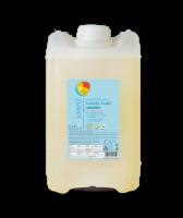 Sonett Organic Laundry Liquid Sensitive (2.6 gal/10L)