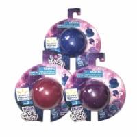 Littlest Pet Shop Series 3 Blind Bag Pet 3-Pack LPS Toy Hasbro - 1 unit