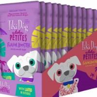 Tiki Pets 25111338 3 oz Pate Lamb Dog Petite - 1