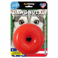 Ruff Dawg 3937 Dawg-Nut Toy - Extra Large - 1