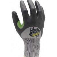 Ironclad Cut-Resistant Gloves,L/9,PR  KKC2FN-04-L